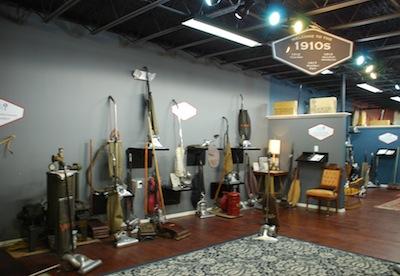 vacuumcleanermuseum2