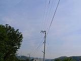 P2730695.jpg