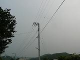 P2760447.jpg