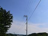 P2770307.jpg