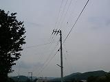 P2770519.jpg