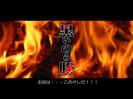 KTV_C13.jpg