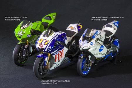 MotoGP_model3.jpg