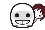 Smile_14.jpg