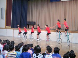 中国 南小写真2