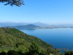 1024 奥琵琶湖 018