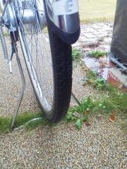 自転車タイヤ交換006