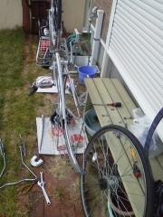 自転車タイヤ交換003
