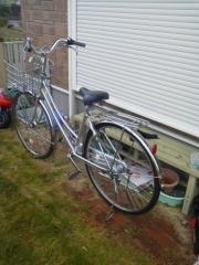 自転車タイヤ交換004