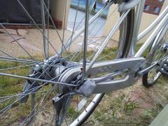 自転車タイヤ交換002