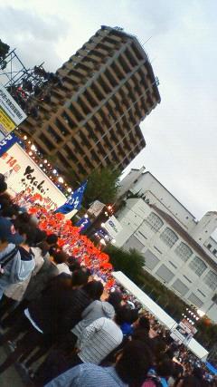 201110221657000.jpg