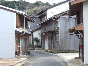2011_0121京崎・田助釣り0014_convert_20110121220805