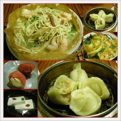 F20110618老辺餃子館