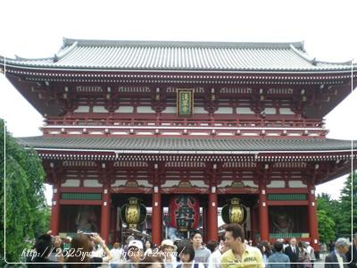 F20110618浅草寺01