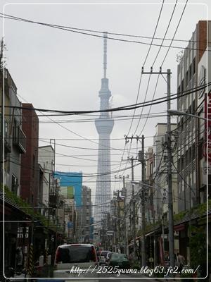 F20110618かっぱ橋03