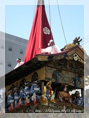 F20110717祇園祭03