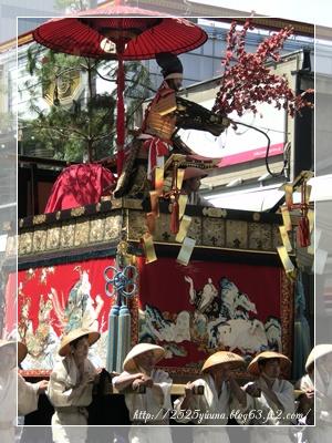 F20110717祇園祭02