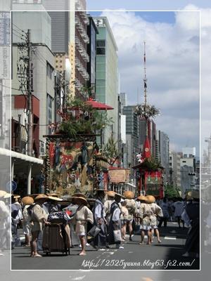 F20110717祇園祭01