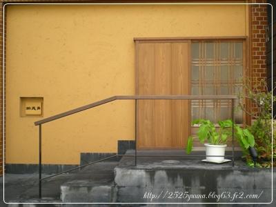 F20110709田茂戸01