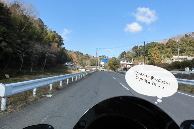 CIMG5475.jpg