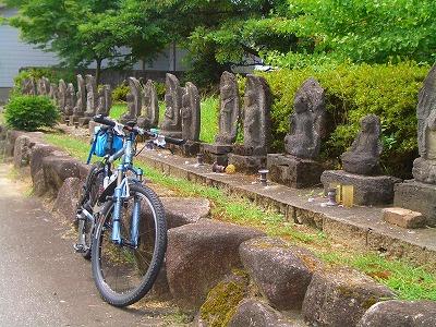 矢田南台コース