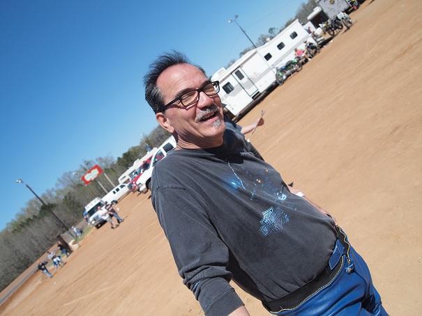 Craig Alcantala