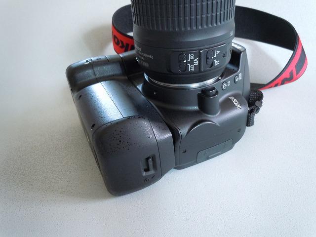 SSDSCN1343.jpg