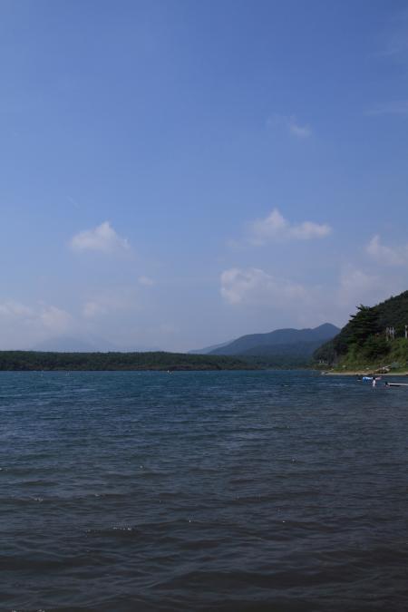 西湖2011
