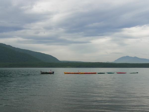 西湖2012