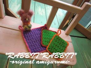 rabbit10251.jpg