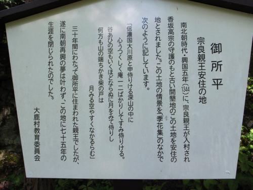 ohshika5.jpg