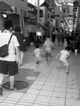 2012-07-31-12-25-37_deco編集