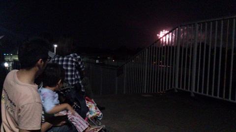 DSC_0415編集