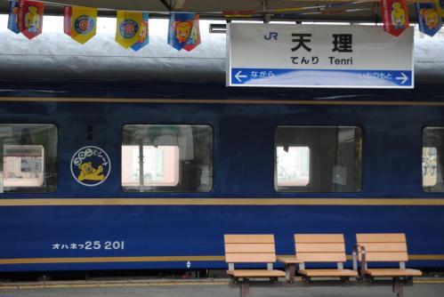 DSC_3509_convert_20110808220820.jpg