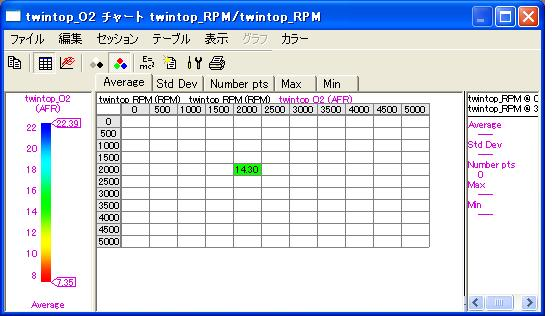 LM空H42M穴なし2012-1-14 外7度