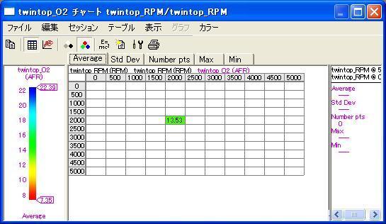 LM空H42M穴なし2012-2-24 外13度
