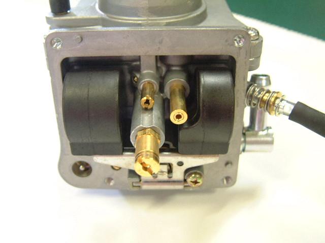 DSCF1535.jpg