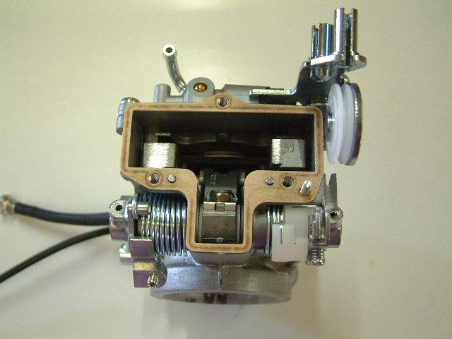 DSCF1551.jpg