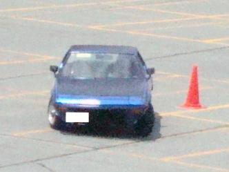 画像 013