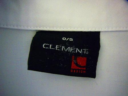 cP1070132