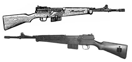 MAS M1949-56