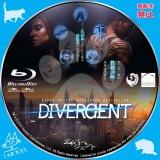 ダイバージェント_bd_02 【原題】 Divergent