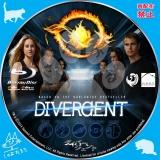 ダイバージェント_bd_03 【原題】 Divergent