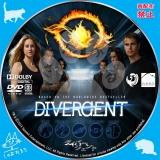 ダイバージェント_dvd_03 【原題】 Divergent