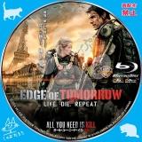 オール・ユー・ニード・イズ・キル_bd_01 【原題】 Edge of Tomorrow