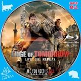 オール・ユー・ニード・イズ・キル_bd_02 【原題】 Edge of Tomorrow