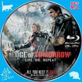 オール・ユー・ニード・イズ・キル_bd_03 【原題】 Edge of Tomorrow
