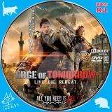 オール・ユー・ニード・イズ・キル_dvd_02 【原題】 Edge of Tomorrow
