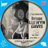 インサイド・ルーウィン・デイヴィス 名もなき男の歌_bd_02 【原題】Inside Llewyn Davis