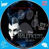 マレフィセント_bd_02【原題】Maleficent